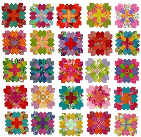 Patchwork Of The Crosses Template - patchwork of the crosses quilt patterns