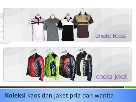 Kaos Baju Create Future pusat grosir baju indonesia