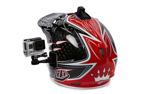 Helm Sepeda Tomount kl better for cyclists pinkbike