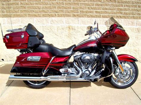 Harley Davidson Payments by Harley Davidson Cvo Fatboy 2006 Motorcycles For Sale