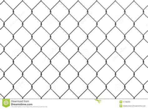 wire images wire clipart metal fence pencil and in color wire