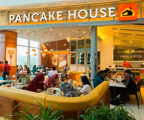 international pancake house pancake house malaysia
