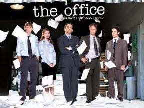 The Office Tv by Emsutopia 7victor S Home Page From Across The Pond