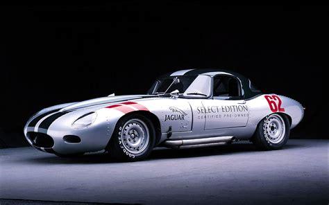 quality wallpapers of jaguar motorsport racing cars