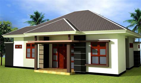 model desain atap rumah minimalis terbaru dan unik 2016 29 model atap rumah minimalis sederhana dan mewah terbaru