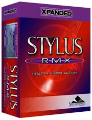 spectrasonics installation login spectrasonics installation login