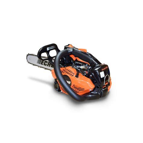 cadenas para motosierras echo instalaciones y mantenimientos talleres sorolla cs 2510