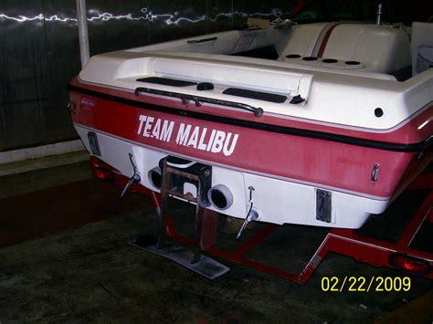 malibu boats team team malibu boat is there such a thing malibu boats