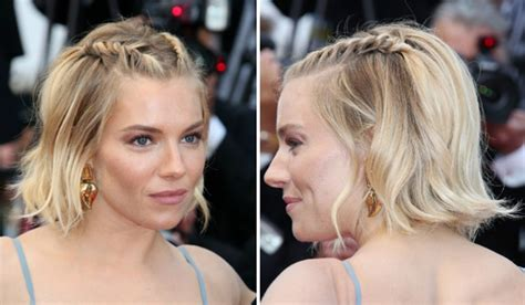 Braided Hairstyles For Hair by Braided Hairstyles For Hair Beautyheaven