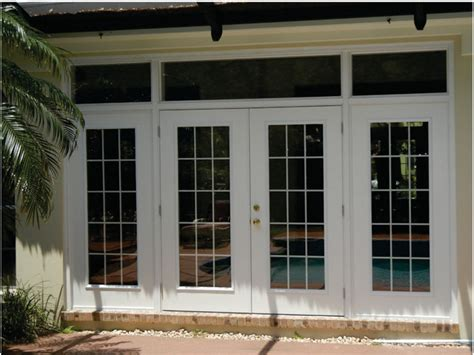 Traditional Patio Doors Ta S Favorite Glass Doors Traditional Patio Ta By The Glass Door