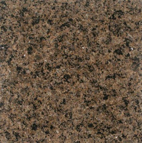 Tropical Brown Granite Countertop Pictures by Tropic Brown Granite Granite Countertops Granite Slabs