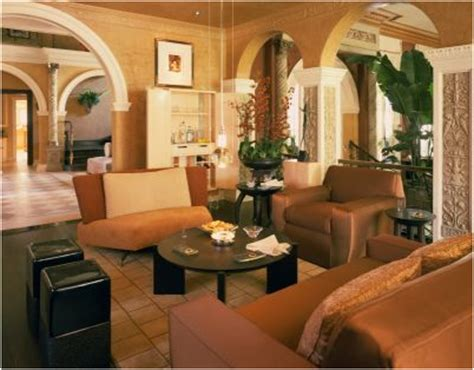 old world living rooms old world living room design ideas room design ideas