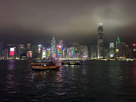 airbnb di hongkong best airbnb apartments in hong kong