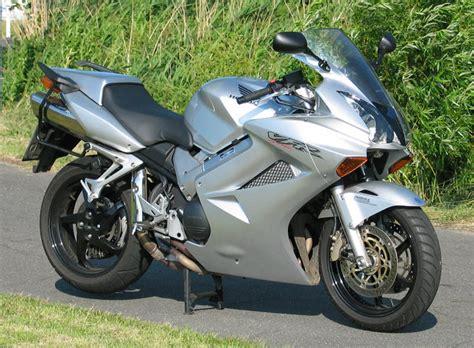 Motorrad Drosseln Lassen by Motorrad Christians Webpage