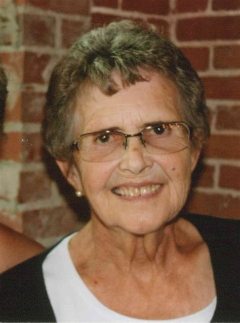 obituary for twyla marjeane tutton milroy leonard