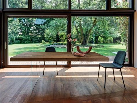 lago tavolo air wildwood prezzo tavolo rettangolare air wildwood lago a prezzo ribassato