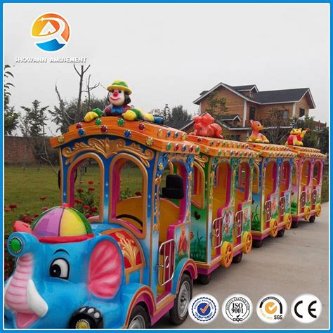 backyard amusement rides showann new backyard amusement rides diesel train buy