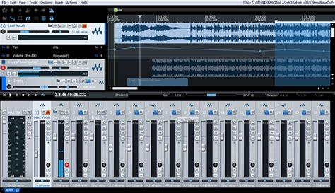 home design studio update download top 10 best music production software digital audio