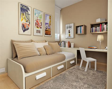 bedroom layouts for teenagers 50 thoughtful teenage bedroom layouts digsdigs
