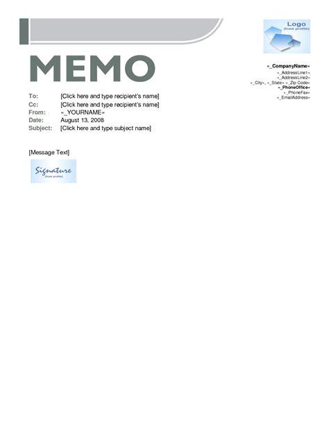 mou memo template microsoft word templates