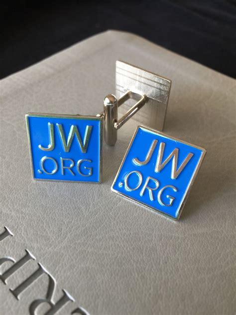 Jw Org Presentaciones Modelo Newhairstylesformen2014 jw org library vida y ministerio mayo aliexpress buy