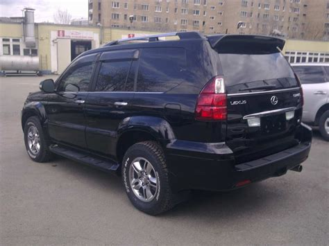 auto air conditioning repair 2006 lexus gx user handbook lexus gx 470 engine lexus free engine image for user manual download