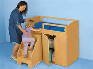 Do I Need A Changing Table Fundraiser By Georgette Lashone Mcgilbra We Need Need Books Furniture Toys