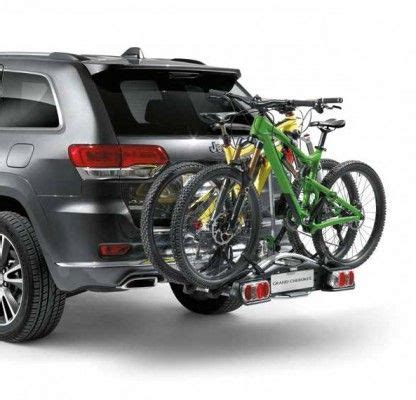best bike rack for jeep grand cherokee 17 best images about jeep grand cherokee wk2 on