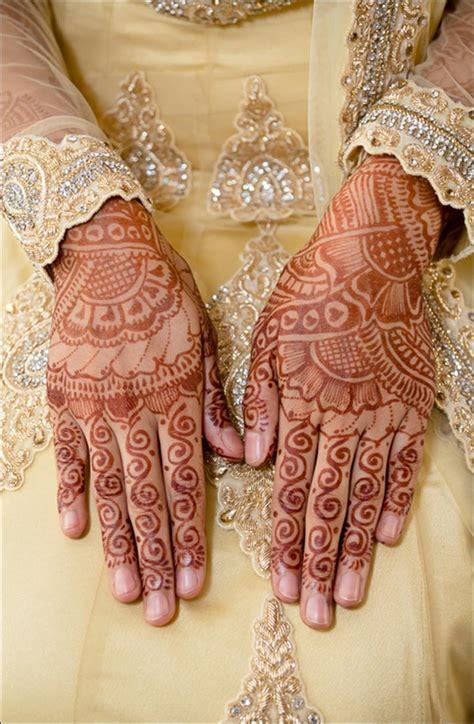 henna design wedding malaysia latest mehndi designs 2016 top 21 bridal mehndi styles