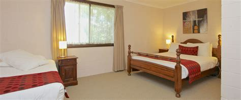 2 bedroom apartments in new york short stay 2 bedroom apartments in new york short stay 28 images