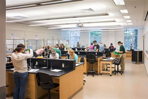 design center gordon college ac a gordon college