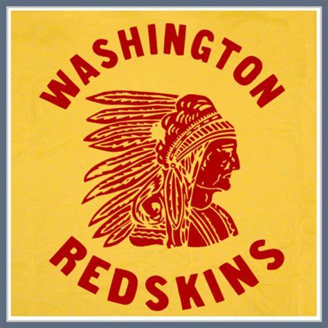 funny redskins logo washington redskins old logo bing images