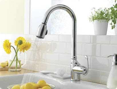 kitchen and bathroom faucets lifestyle of danze kitchen faucets and bath fixtures