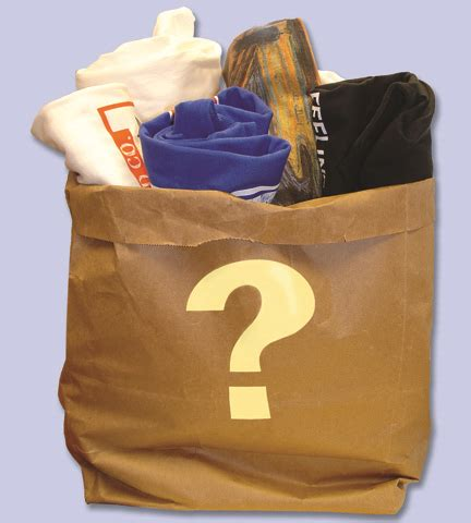 grab bag gift all ages t shirt grab bag 2 tees for 15 the times