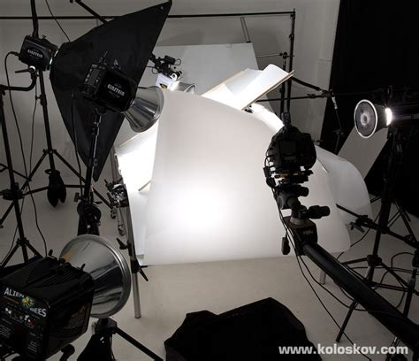 jewellery photography lighting setup 165 best still images on product
