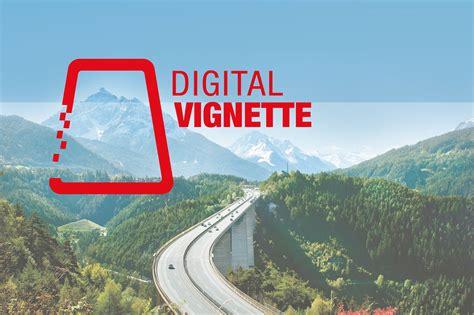 Online Vignette Motorrad by Digitale Vignette Online Shop