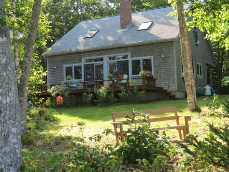maine vacation cottages beautiful maine coast vacation cottage vrbo
