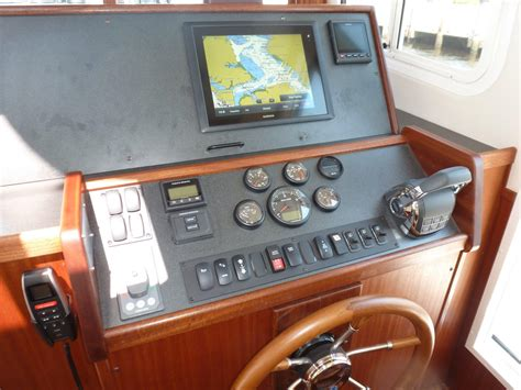 nordic boat show special boat show pricing nordic tugs 34 yachts for sale