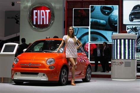 fiat chrysler acquisition fiat completes acquisition of chrysler in multi billion