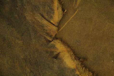 leather textures archives texturex   premium