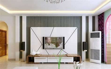 home design tv shows 2014 home interior design tv shows picture rbservis com