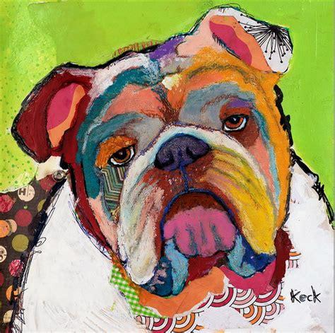 cuadros dise o im 225 genes arte pinturas cuadros de gatos perros y