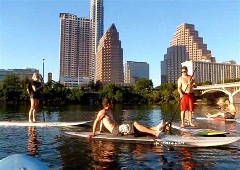 1000 ideas about paddle board rentals on pinterest - Pedal Boat Rentals Austin Tx