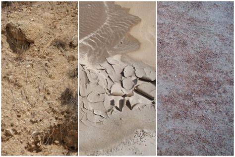 sand typography photoshop tutorial tutorial versatile photoshop textures sand 187 saxoprint