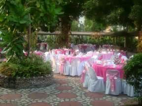 Backyard Wedding On A Budget Ideas Lq Designs Ideas For Wedding Receptions On A Budget