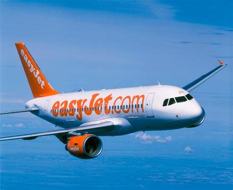 who flies to larnaca booking a flight to cyprus
