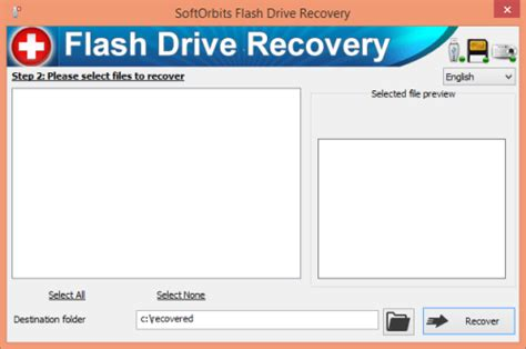 flash drive data recovery software free download full version softorbits flash drive recovery serial key crack download