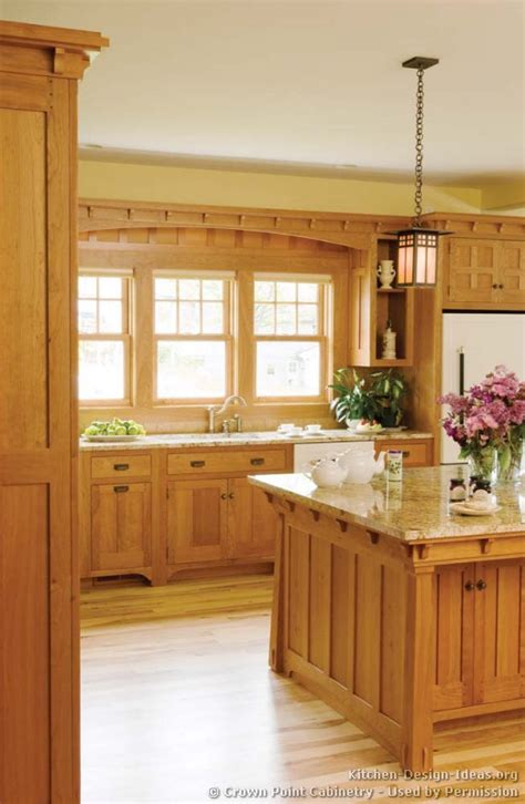 craftsman style kitchen lighting craftsman style kitchen lighting okhlites com
