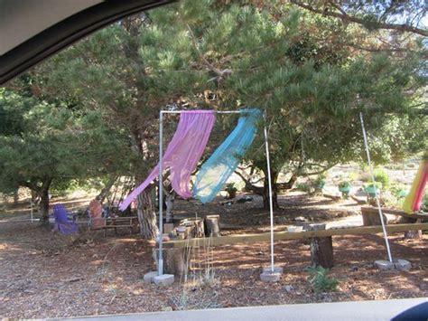 Botanical Gardens San Luis Obispo San Luis Obispo Botanical Garden All You Need To