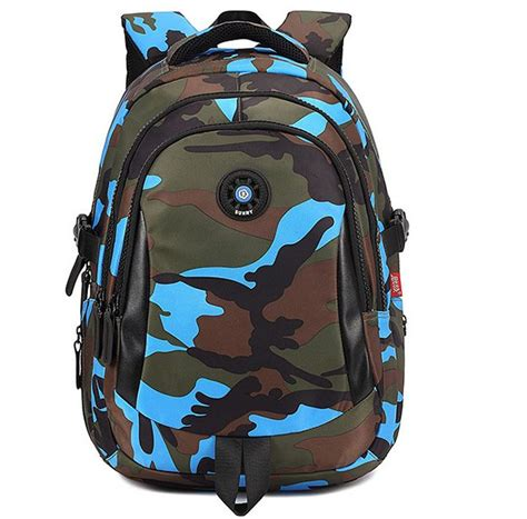 Backpack Kid School Bag Fashion Ukrn 30x15x33cm Quality Fashion Bag 17 best images about school backpack bags on school bags pencil bags and backpacks